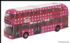 OXFORD NNR005 New Routemaster Propercorn Routemaster New